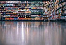 Jak czytać etykiety w sklepach?