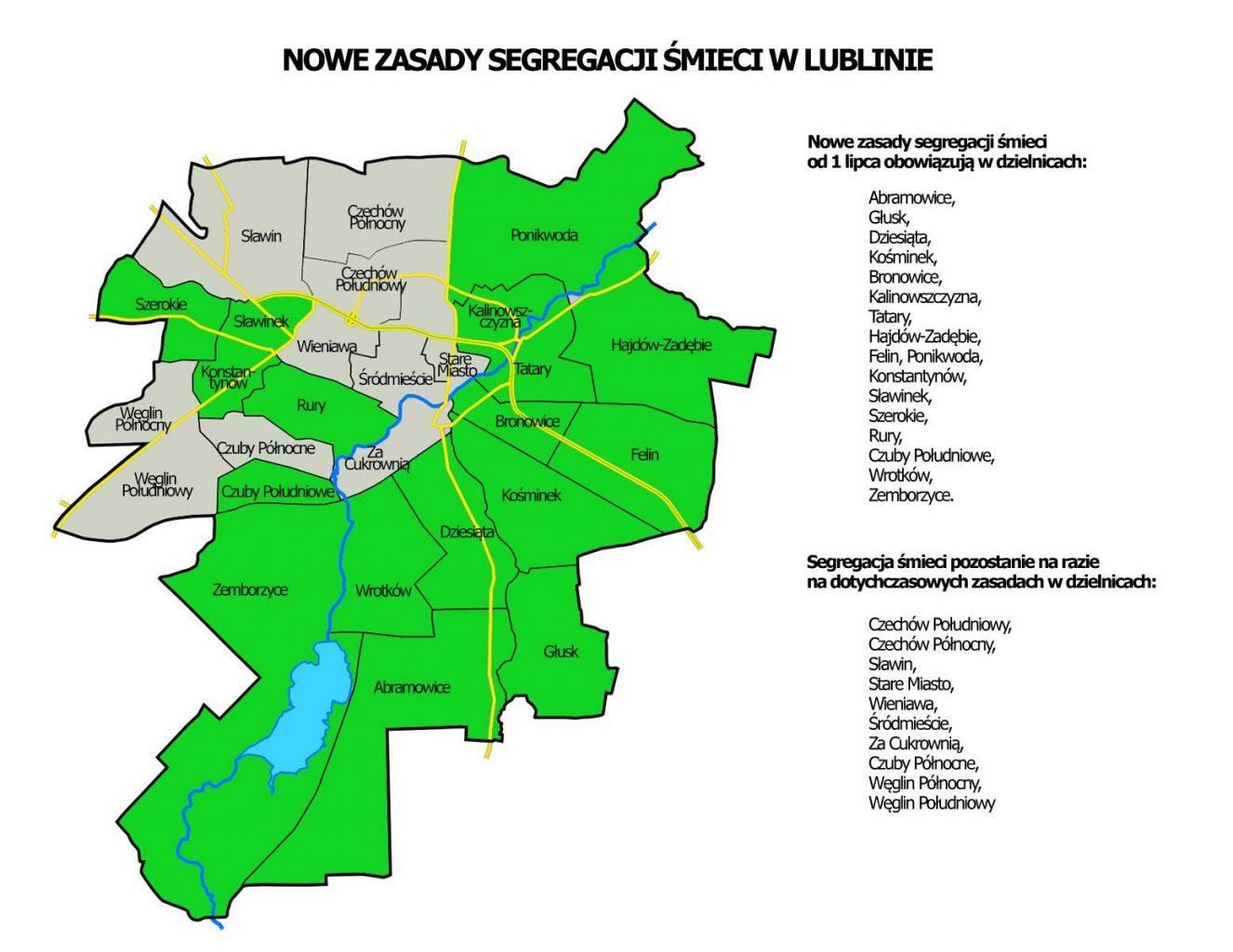 Zabytkowy Dworek w Gusku - Lublin - Gumtree Poland