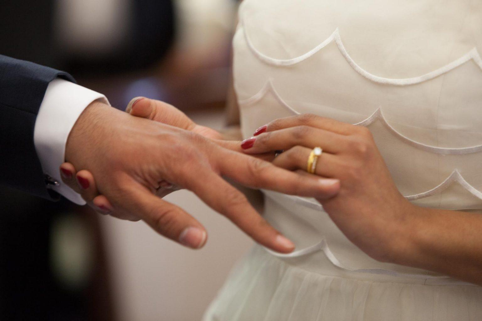 Ile Kosztuje ślub I Jakie Dokumenty Są Potrzebne Lubelskipl