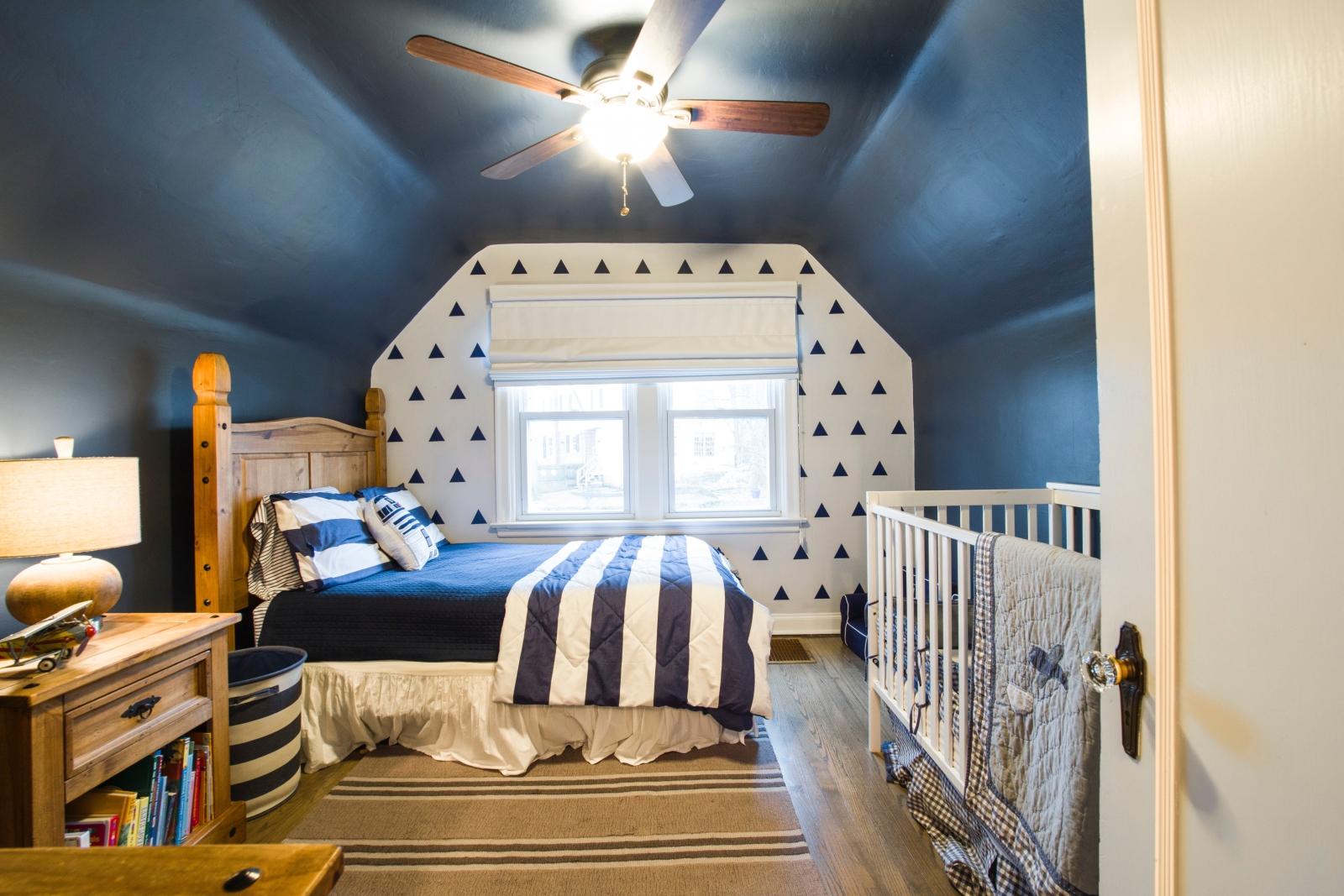 Jaki Wybrać Kolor Do Sypialni Lubelskipl Portal Lifestyle