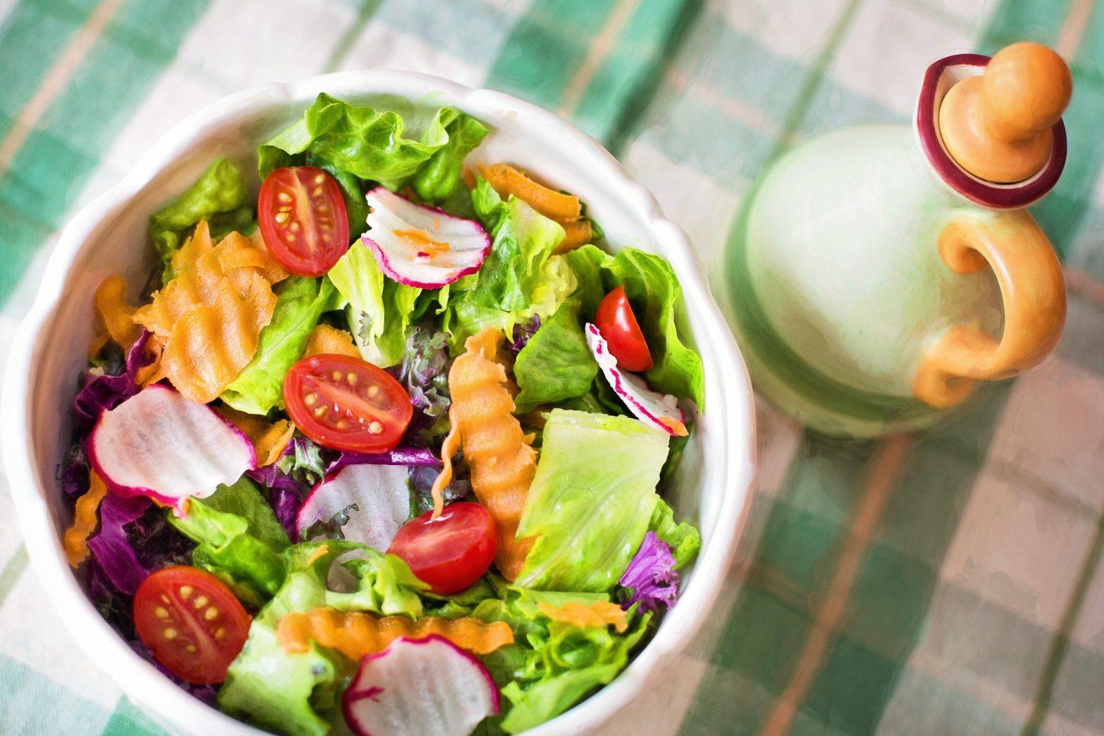 Dieta Cud Istnieje Co Jesc Zeby Schudnac Lubelski Pl Portal