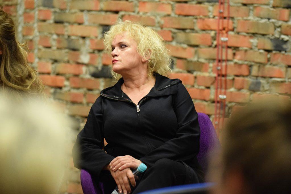 Korczew reviews personals Bestsellery filmowe polskie i zagraniczne