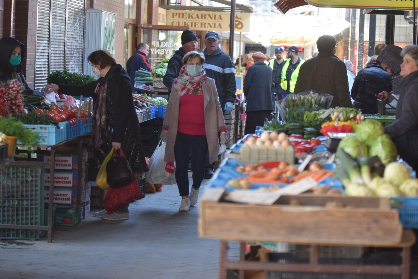Bloemenmarkt (Amsterdam, Holandia) - opinie - Tripadvisor